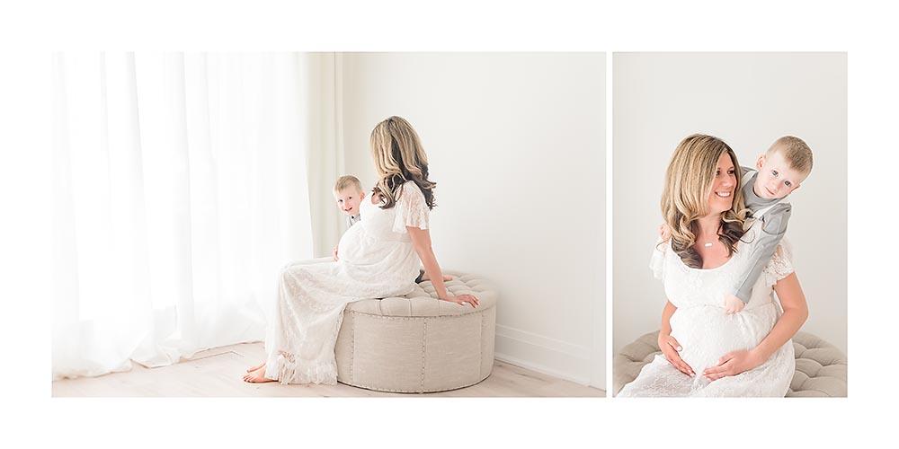 009 Niagara maternity photography album.jpg