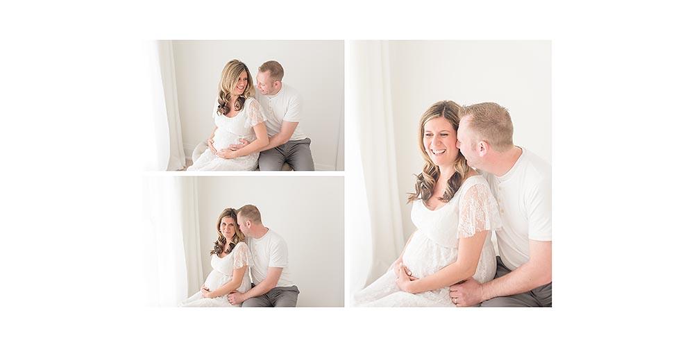 010 Niagara maternity photography album.jpg