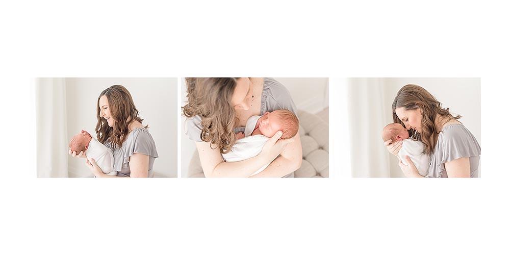 002 Niagara  Baby Photographer.jpg