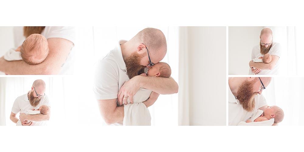 007 Niagara  Baby Photographer.jpg