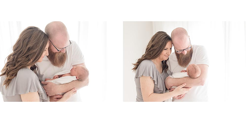 008 Niagara  Baby Photographer.jpg