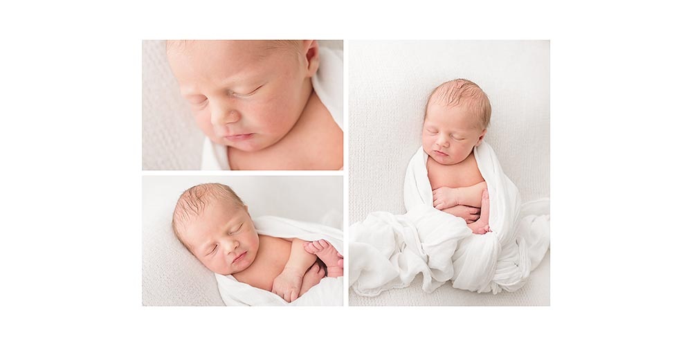 010 Niagara  Baby Photographer.jpg