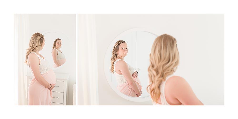 Beamsville Maternity Photographer