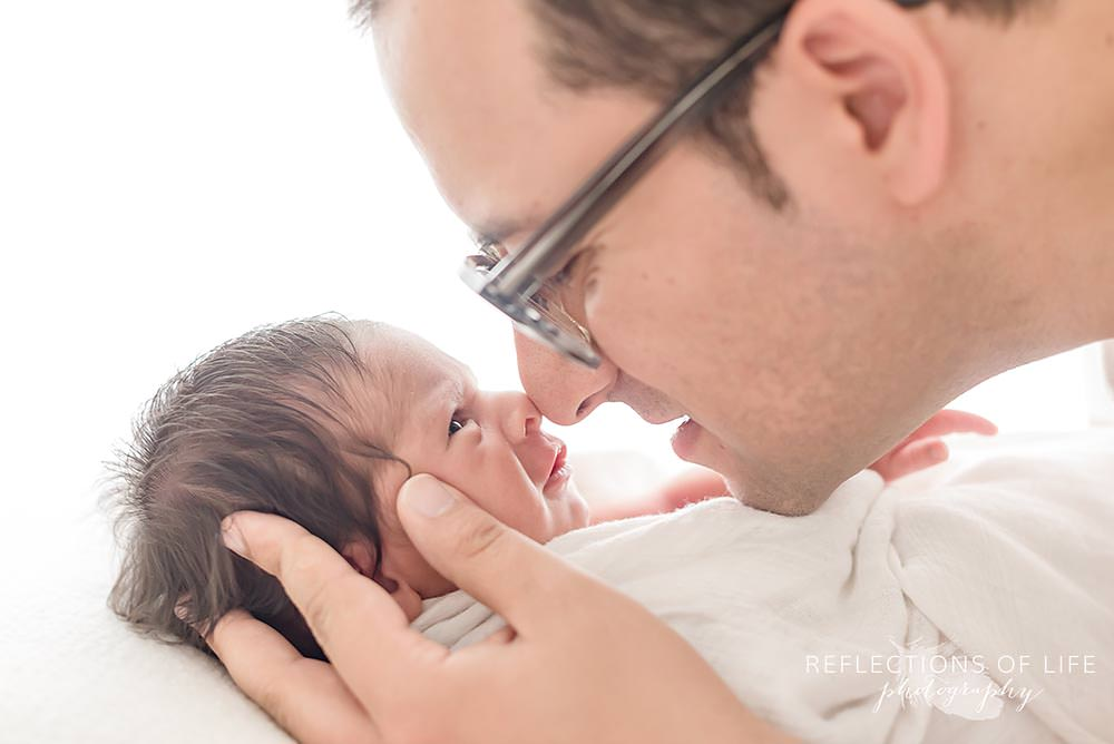 Father and newborn son photography.jpg