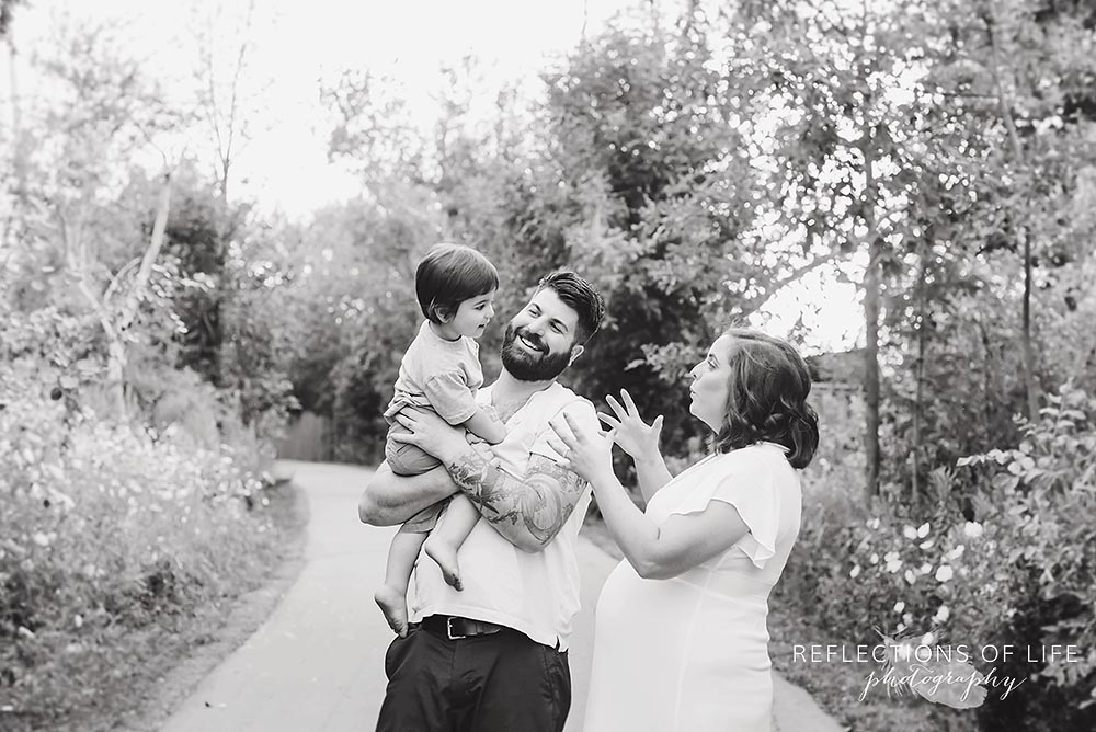 Beautiful family and maternity portraits in Niagara Ontario Canada.jpg