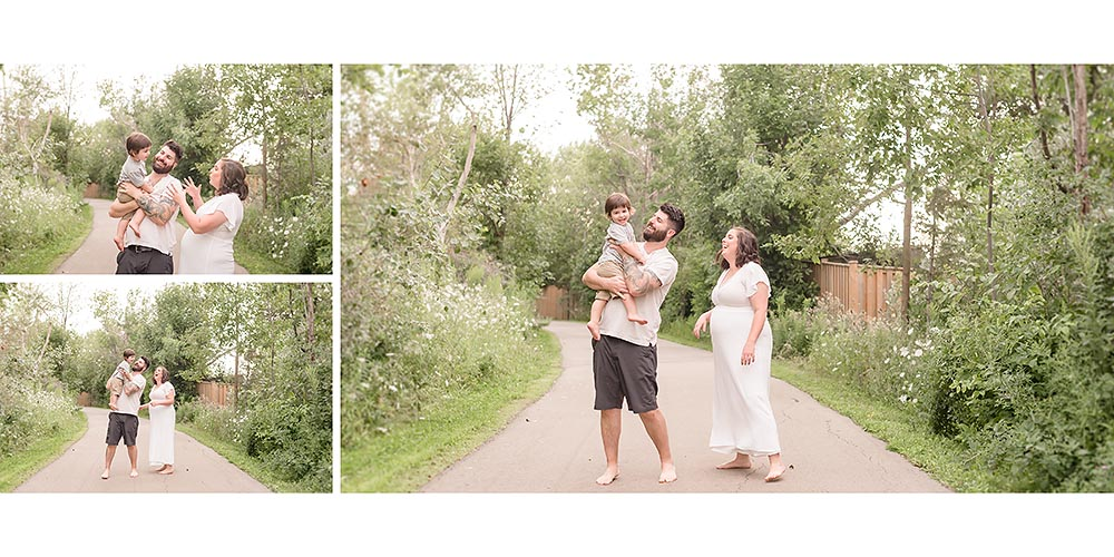 Niagara Maternity and Family Photographer.jpg