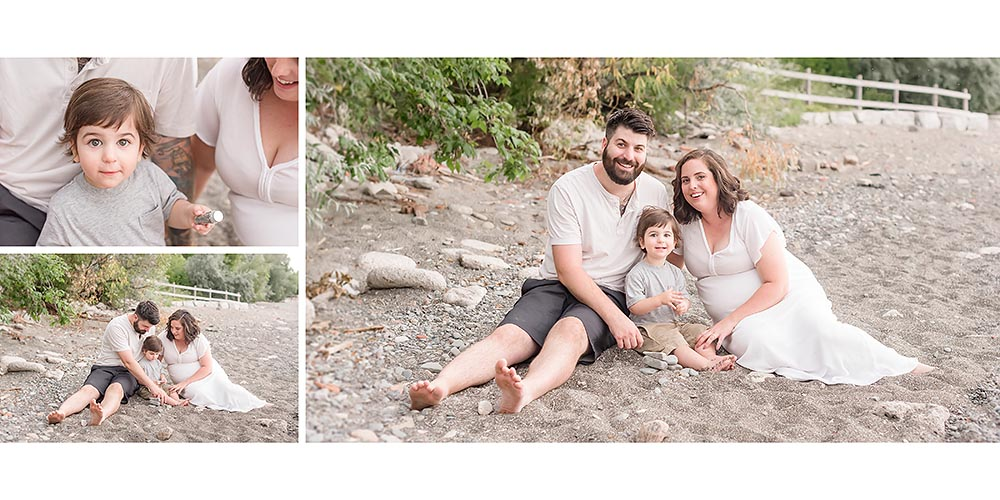 Playful family photos Niagara Ontario.jpg