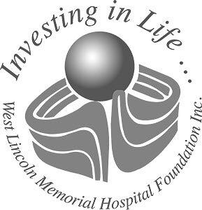 West Lincoln Memorial Hospital Foundation Grimsby Ontario