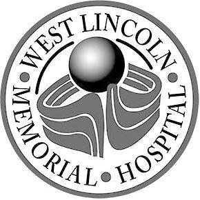 West Lincoln Memorial Hospital, Grimsby, Ontario