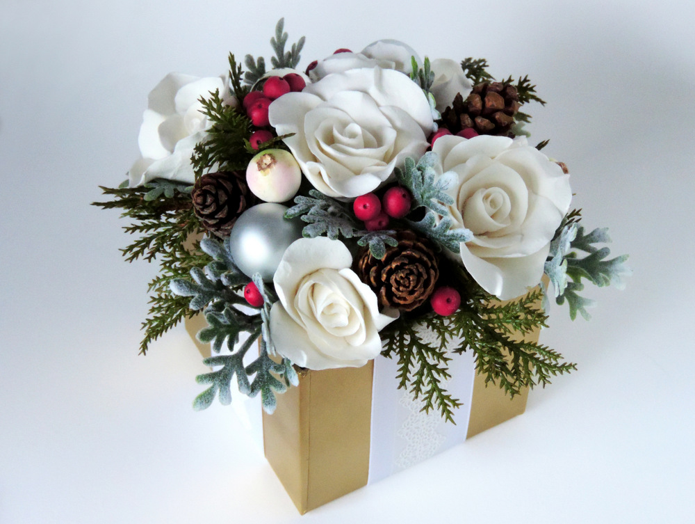 Winter arrangement_01a_Leigh Ann Gagnon.jpg