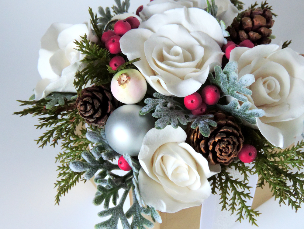 Winter arrangement_01b_Leigh Ann Gagnon.jpg
