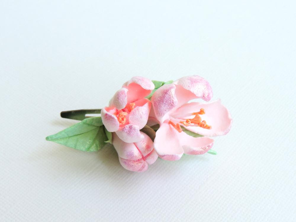 hairflower_pink cherry 01a_Leigh Ann Gagnon.jpg