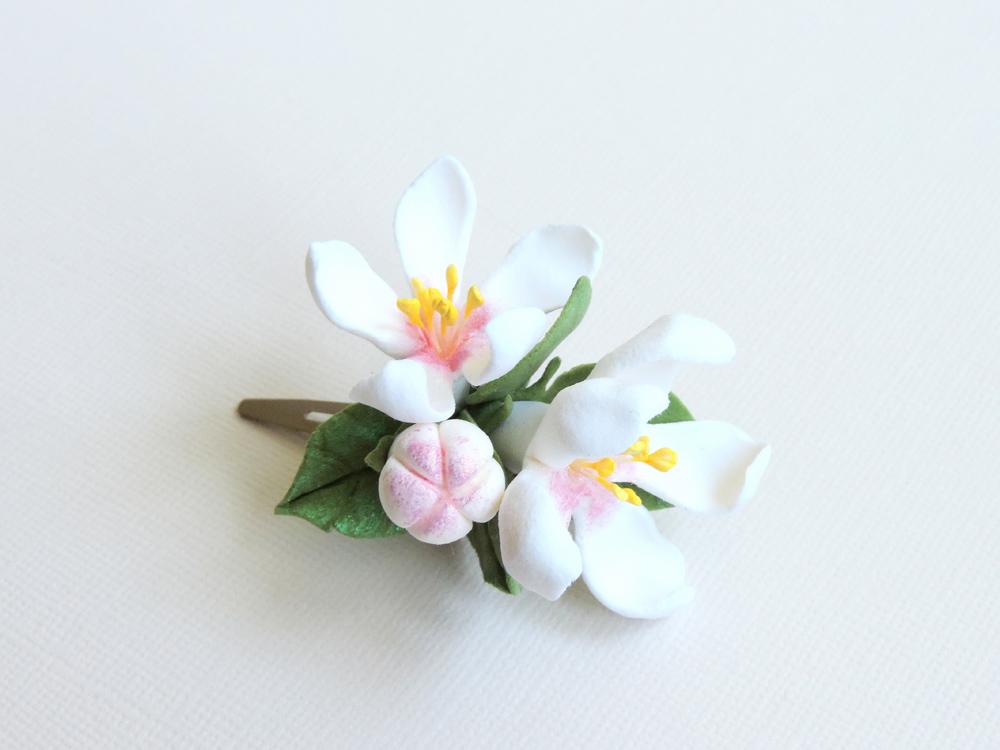 hairflower_white apple 01a_Leigh Ann Gagnon.jpg