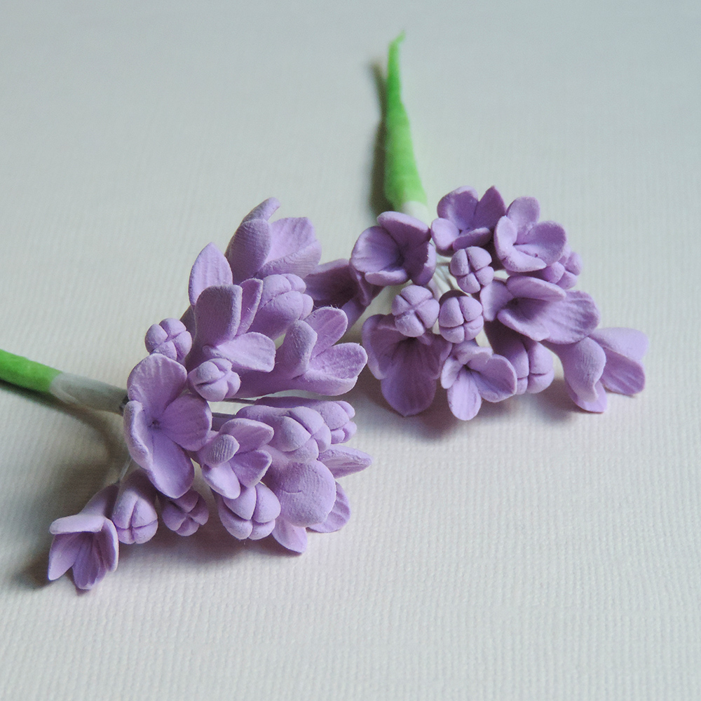 lilacs_02.jpg