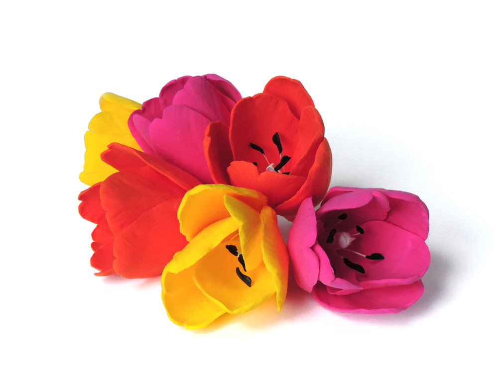 Tulips_03.jpg