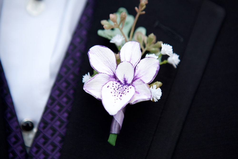 boutonniere 05_Joe orchid_Wrenegade Floral Design.jpg