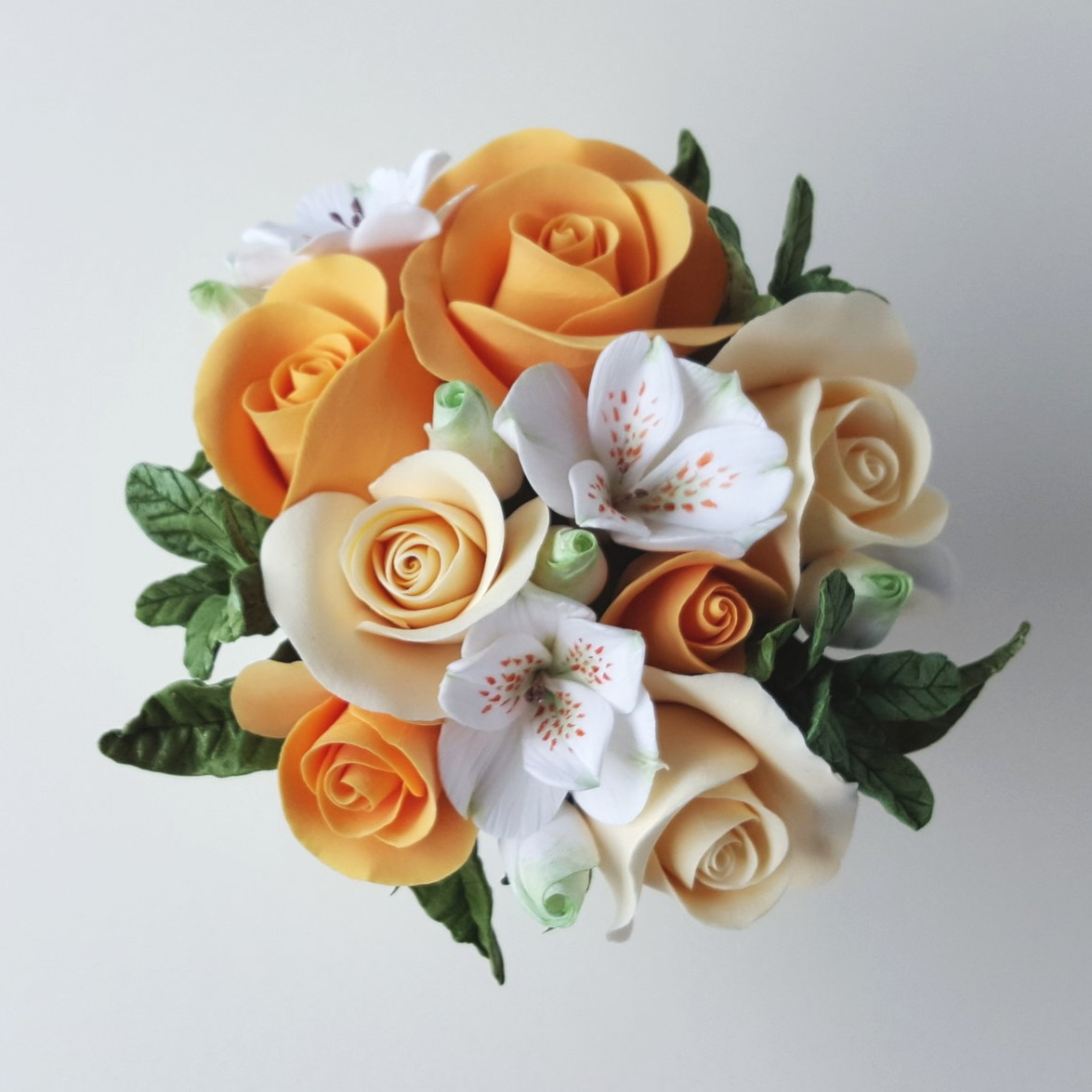 Floral Arrangements & Gifts