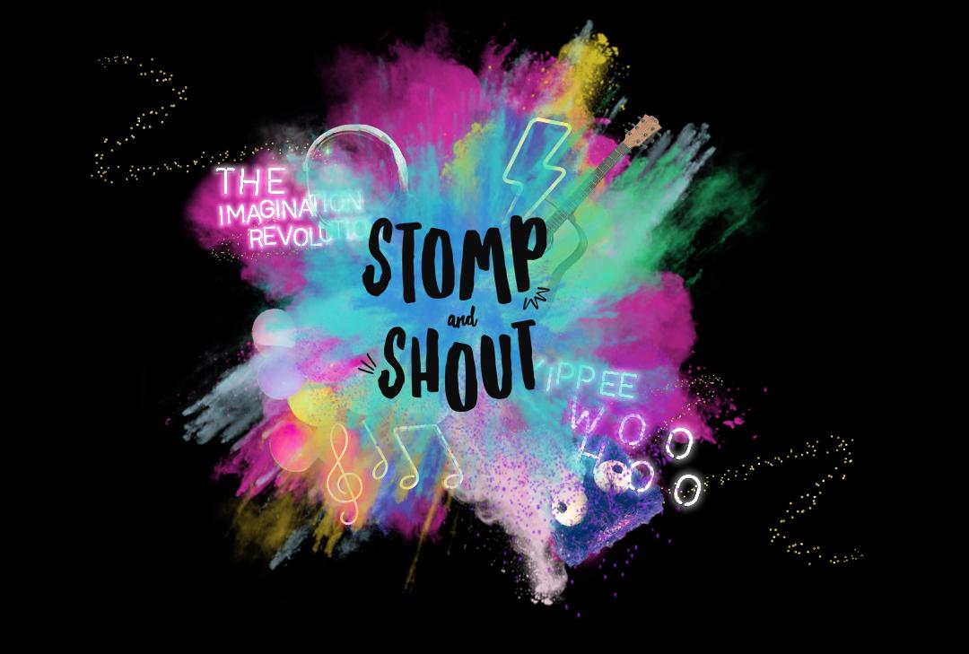 new stomp logo.jpg