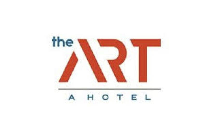 art-hotel-1.jpg
