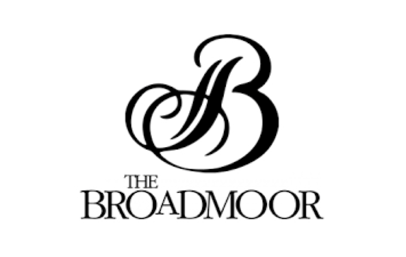 broadmoor-1.jpg
