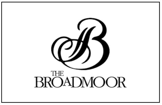Broadmoor.logo.jpg