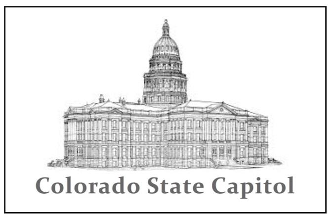 Capital.logo.jpg