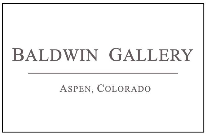 Baldwin.logo.jpg