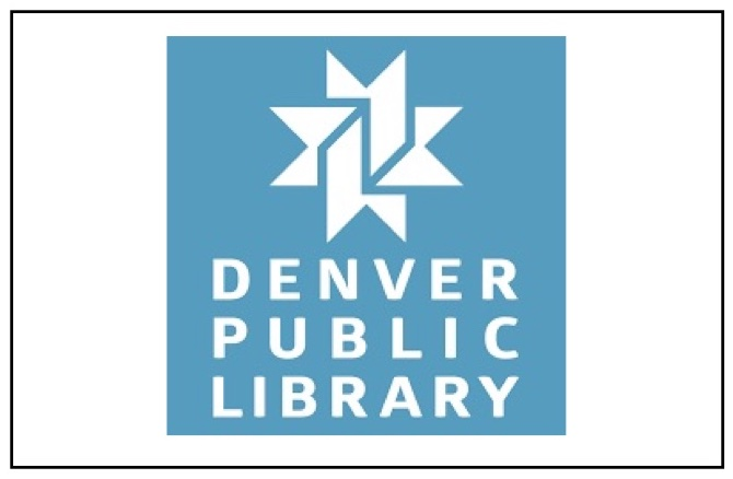DPL.logo.jpg