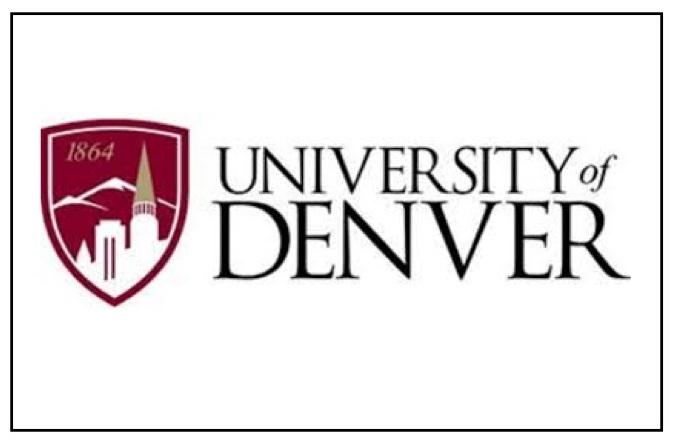 DU.logo.jpg