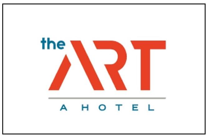 ArtHotel.logo.jpg