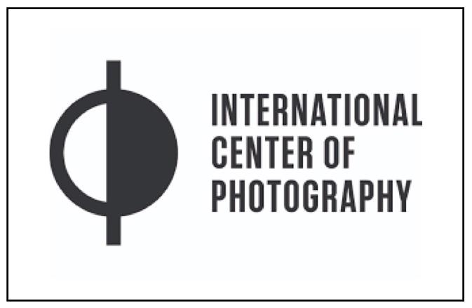 ICP.logo.jpg