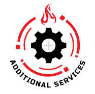 additional-services.jpg