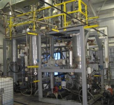 Production Plant 2.jpg