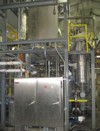 Production Plant 1.jpg
