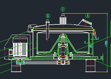Centrifuge type extractor.jpg