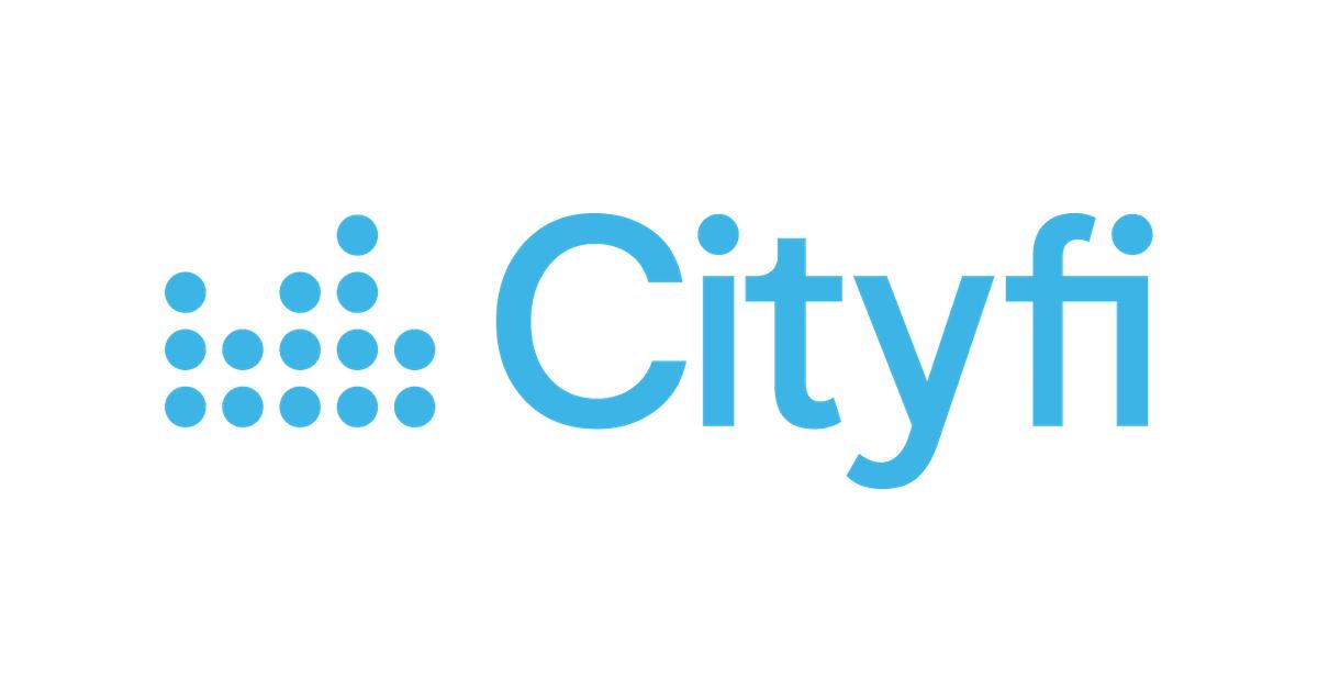 cityfi-social-image.png