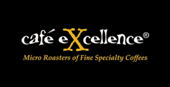 cafe-excellence_0.png