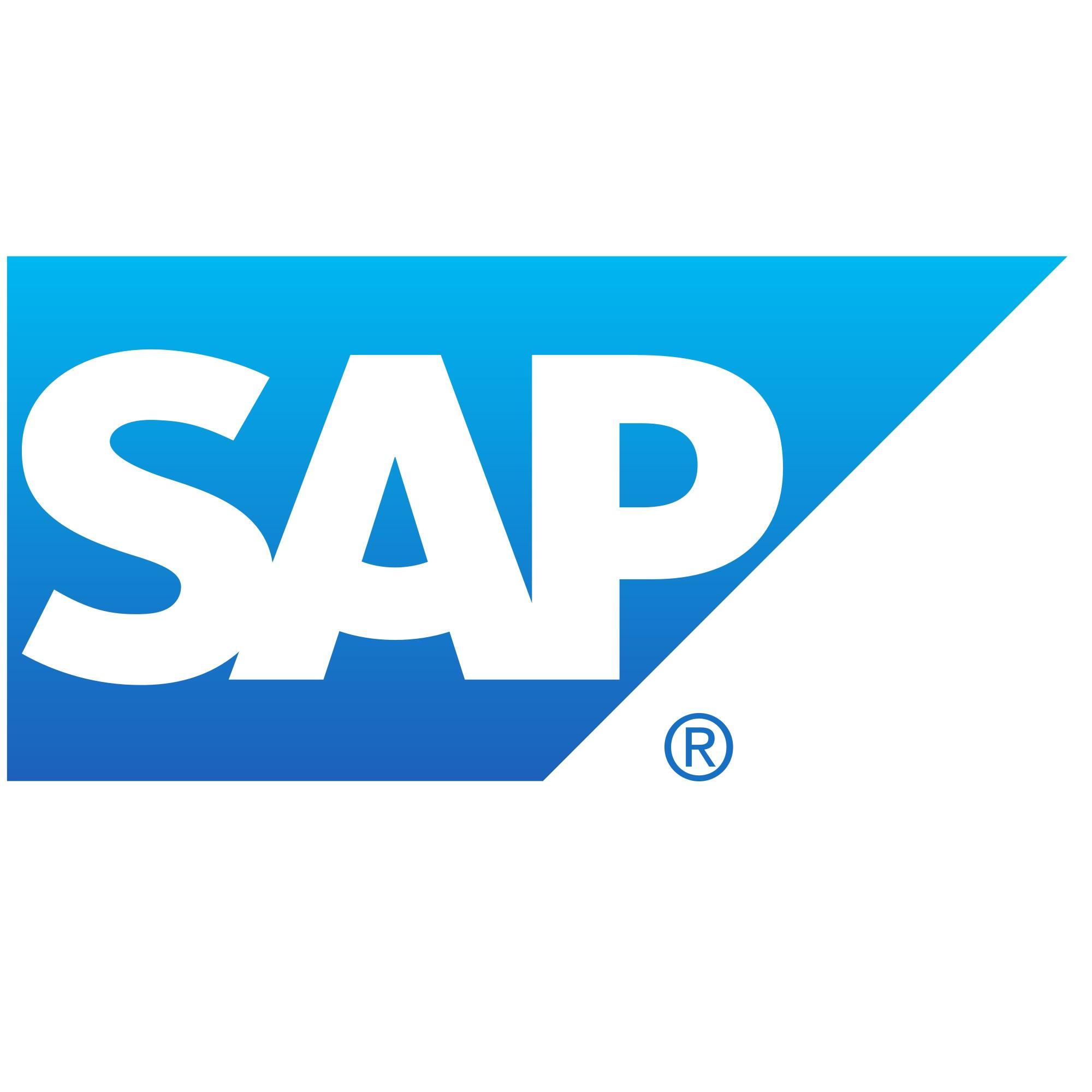 SAP India