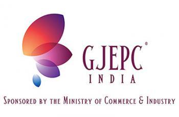 Gem--Jewellery-Export-Promotion-Council.jpg
