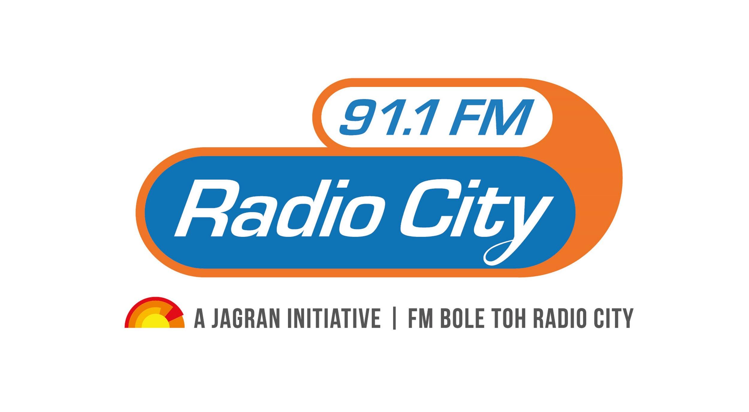 64810_radio-city-logo.jpg