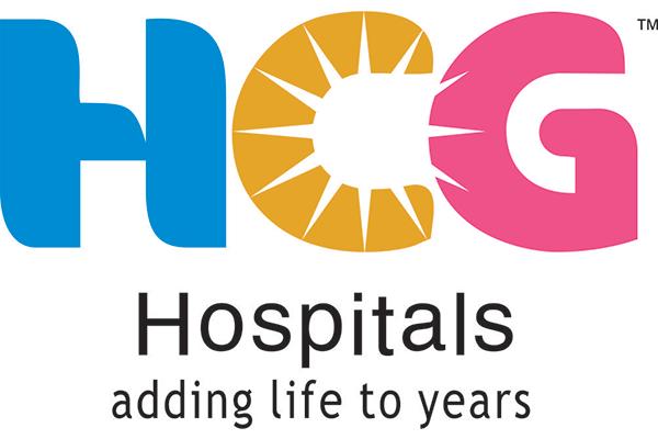 hcg-hospital-bangalore-1450423845-5673b625c2c00.png