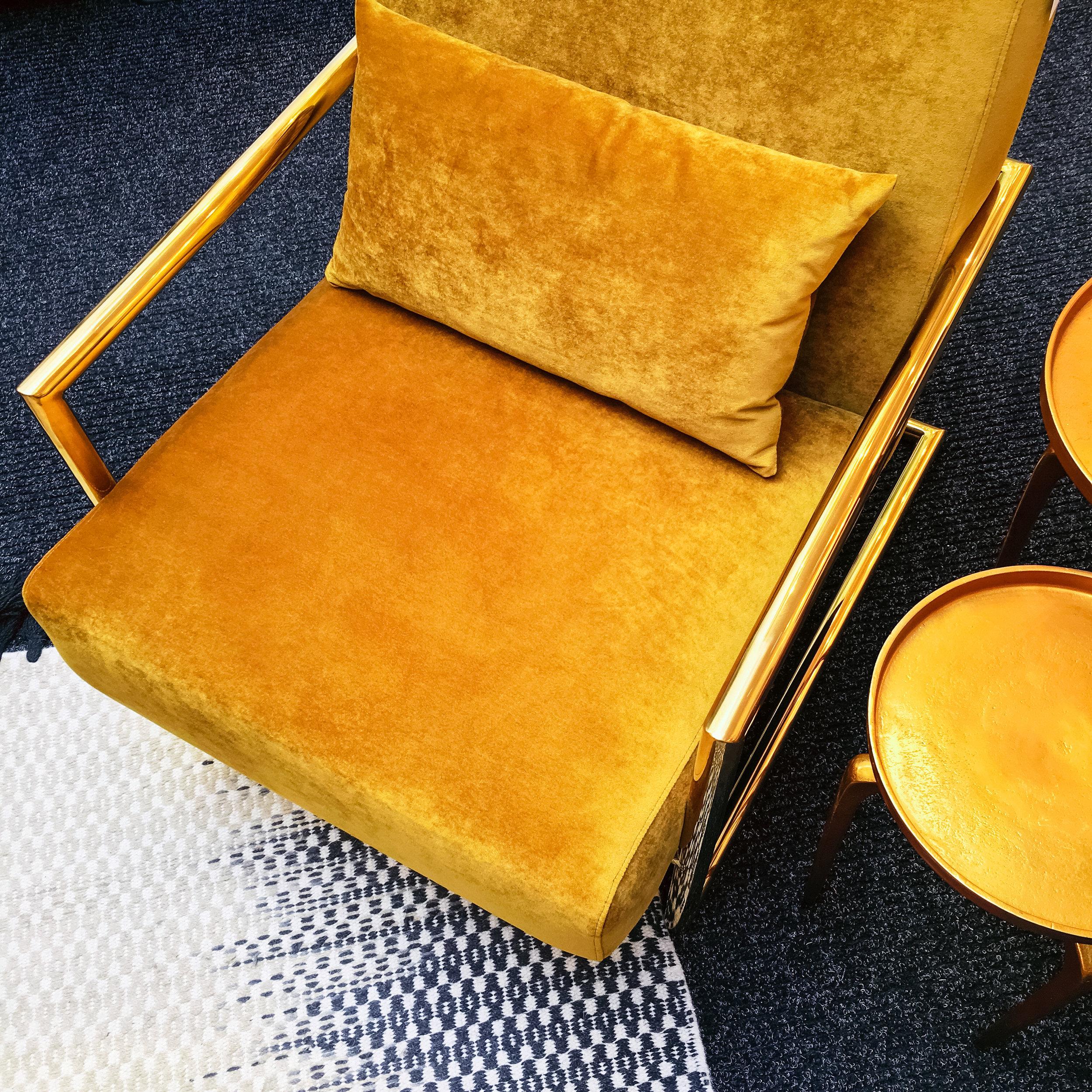 gold chair.jpg