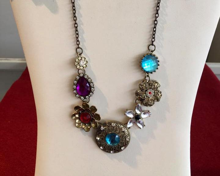 Cornelia Allman    Dee's Designs