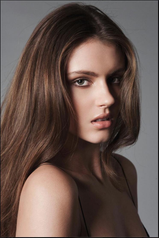 cynthia rose celebrity makeup artist maui