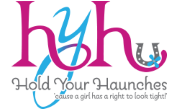 hold-your-haunches_logo.png