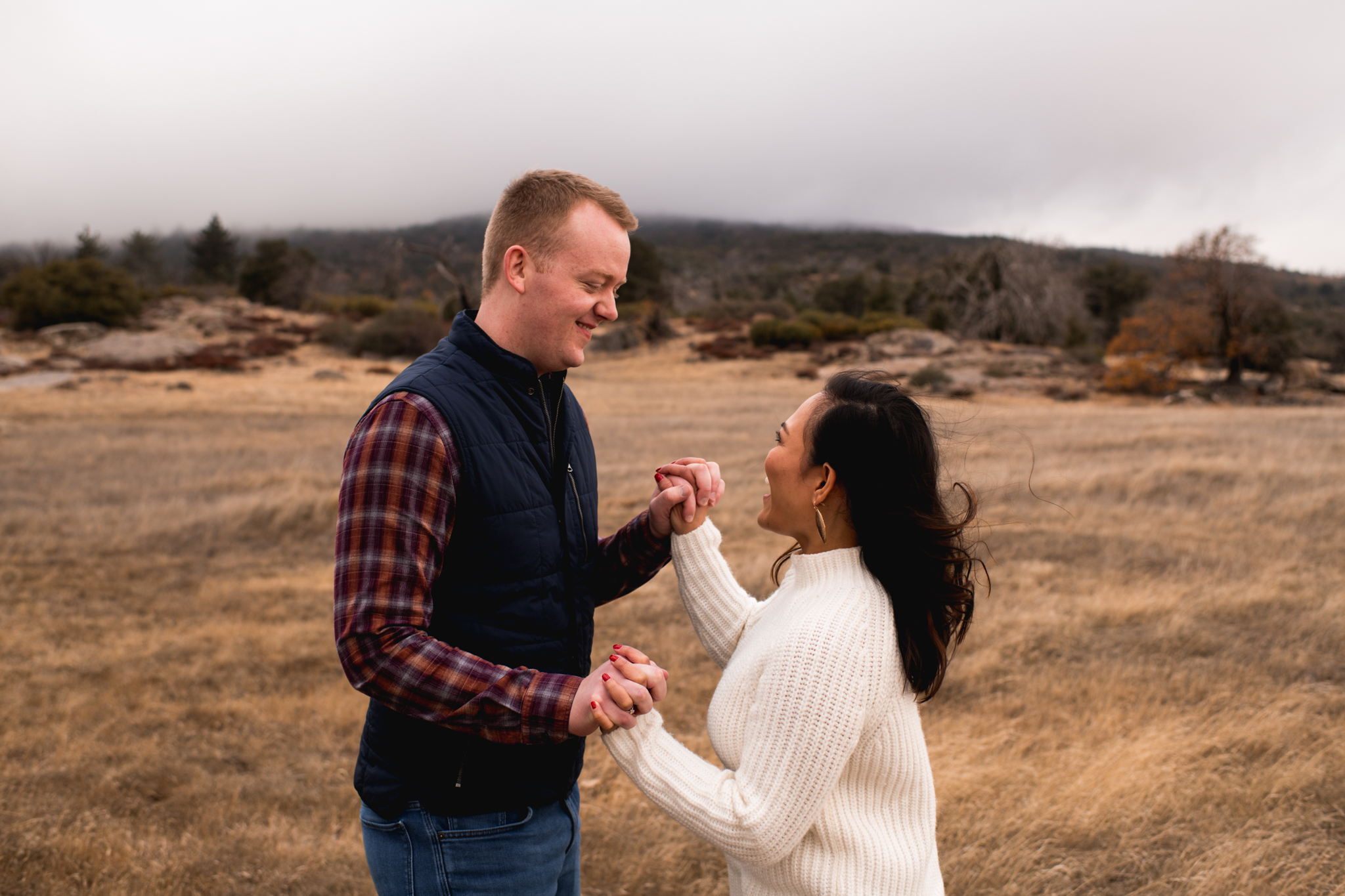 engagement- Color12.jpg