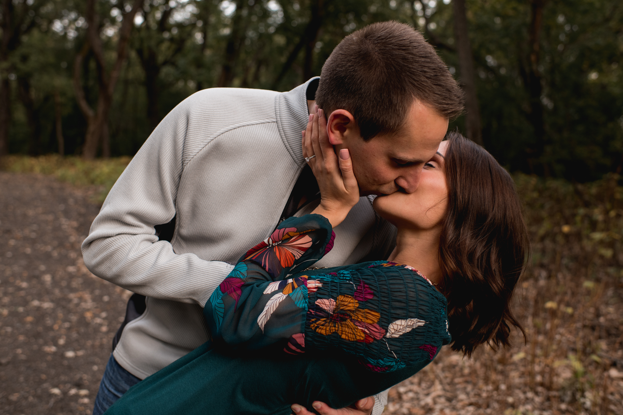engagement- Color19-2.jpg
