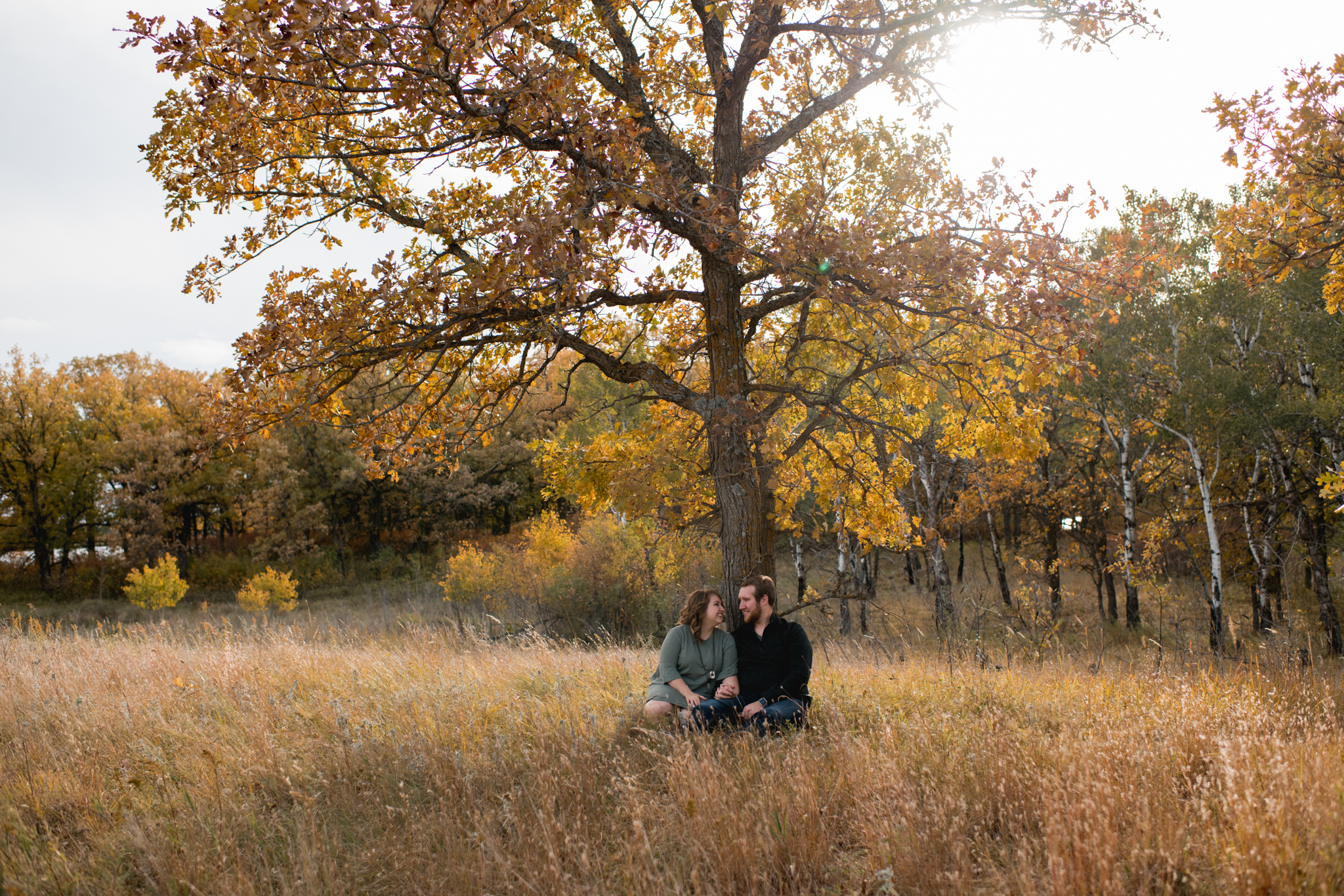 engagement- Color21-4.jpg