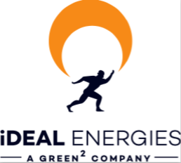 Ideal Energies Logo.png