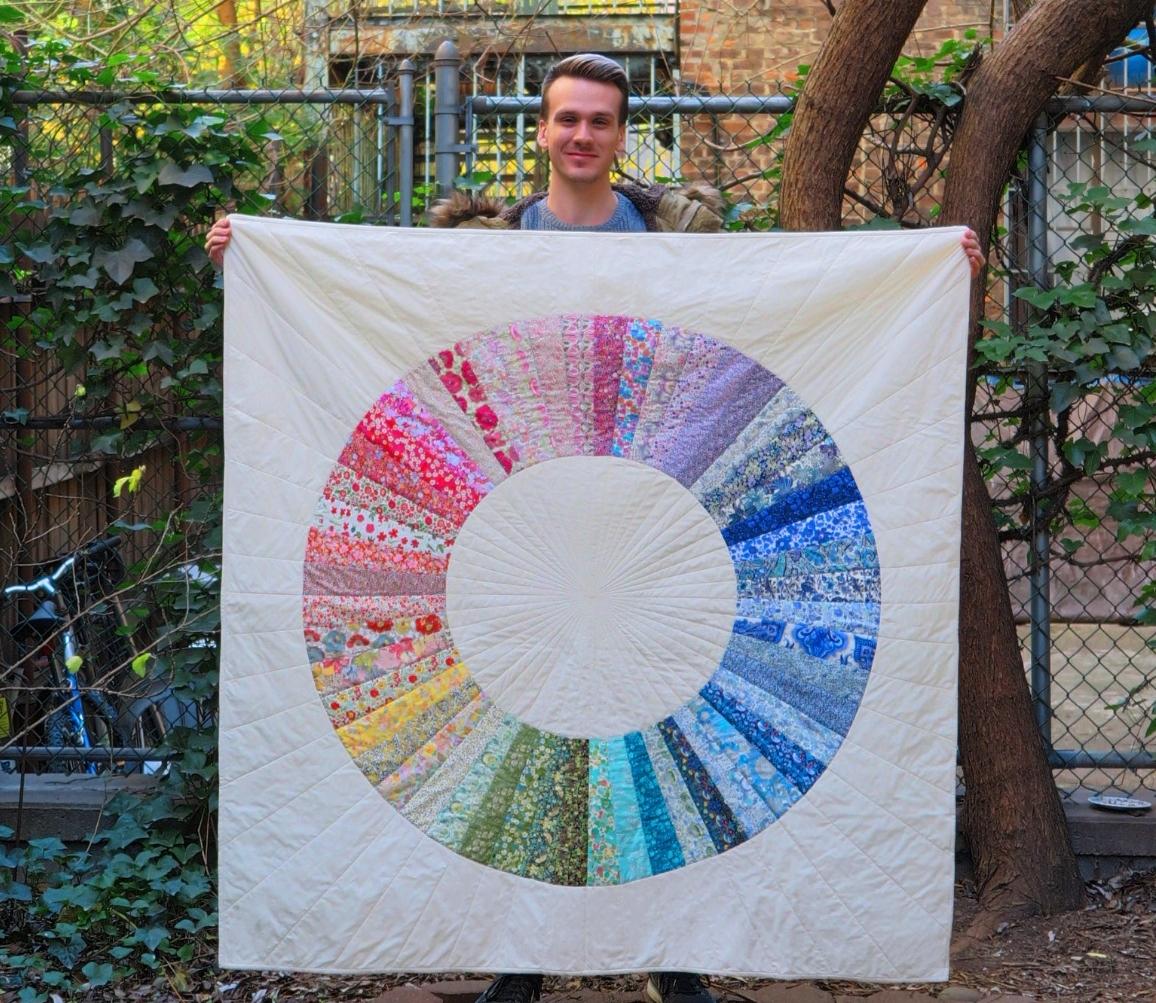 color wheel quilt.jpg